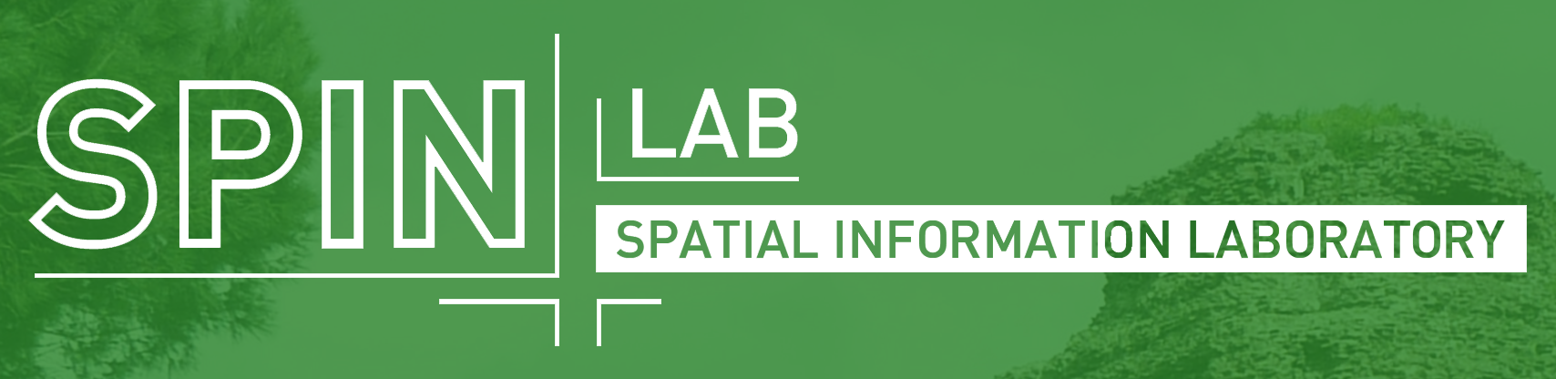 GREEN_spinlab
